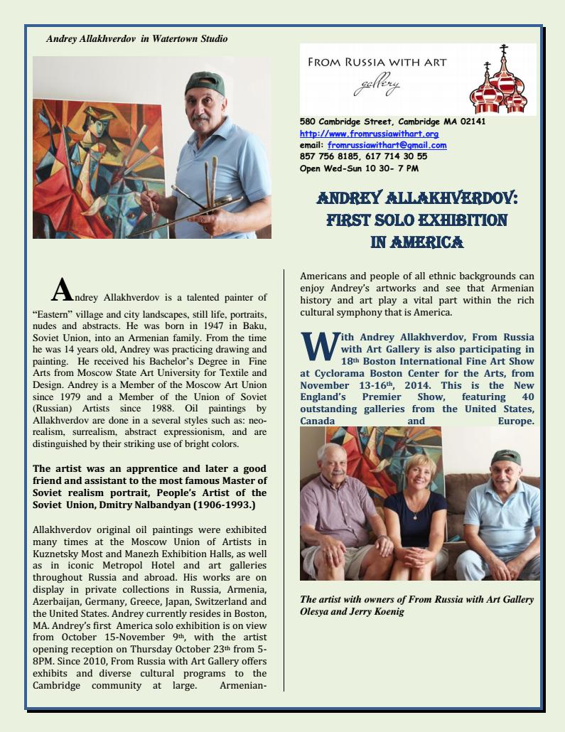 Andrey_statement