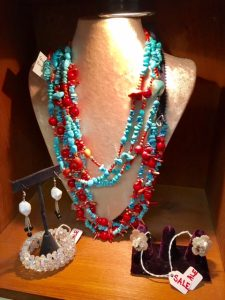 rimma-zaika-jewelry-on-display